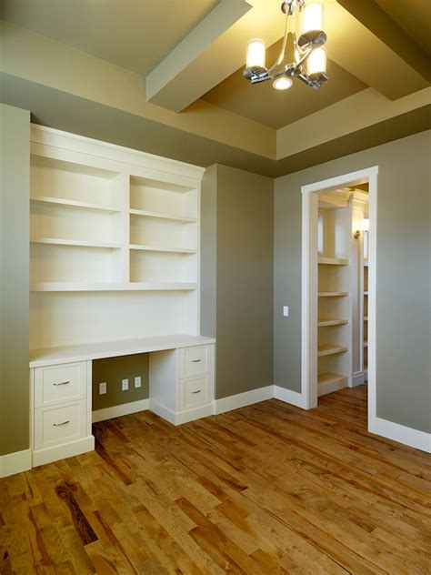 built in desk ideas built in desk design ideas pictures remodel and decor