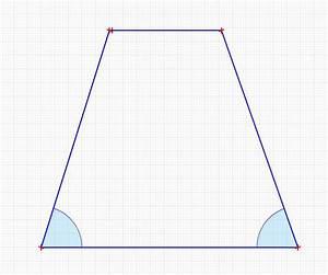 Trapez Seite Berechnen : trapez berechnen mit winkelfunktionen a 9 4cm b 8 4cm alpha 72 c 4cm gesucht ist h und ~ Themetempest.com Abrechnung