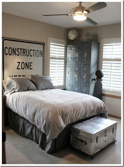 interior designs  bedroom ceiling fans interior