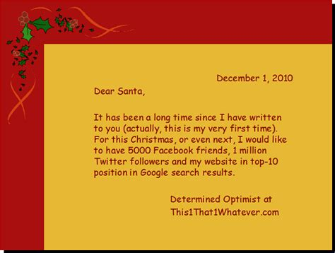 write a letter to santa new write a letter to santa cover letter exles 9593