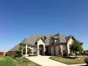 Take Benefits O... Real Estate