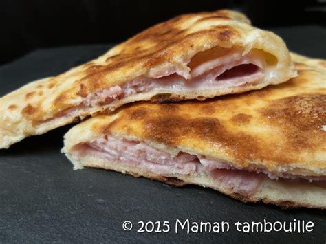 cuisine asiatique cheese naans maman tambouille