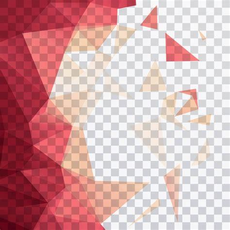 transparant merah transparent vectors photos and psd files free