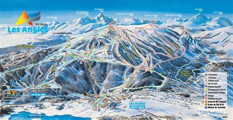 location de ski les angles intersport intersport les angles o 249 se trouve votre r 233 sidence