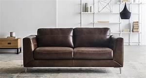 Www Otto De Sofas : muebles de living y sala de estar rosen chile ~ Bigdaddyawards.com Haus und Dekorationen