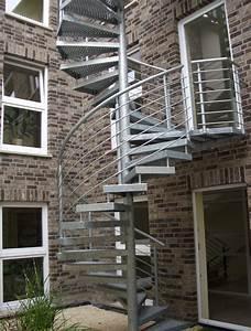 Gartenschrank Für Den Außenbereich : treppen f r den au enbereich ~ Michelbontemps.com Haus und Dekorationen