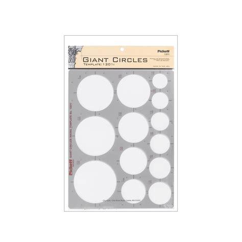 buy templates  rapidesign pickett