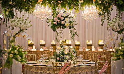 wedding decorations gold coast pinpottery
