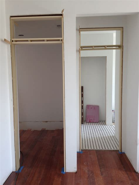 metal door frames metal door frame vs wood door frame american lock key