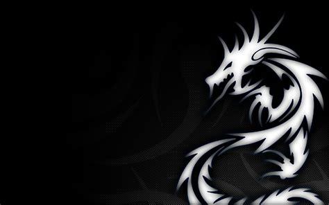 Wallpapers De Dragones Hd