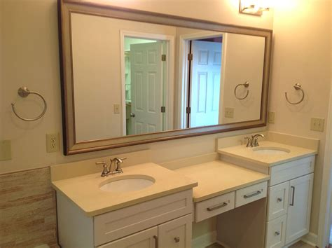 interior design of kitchens img 4784 property experts remodeling interior design 4784