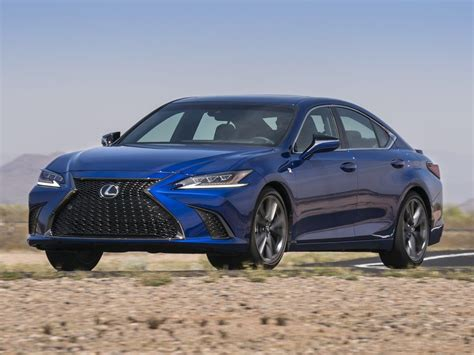 See a list of new dodge models for sale. The 2019 Lexus Hs Configurations | Car Gallery | Lexus es ...