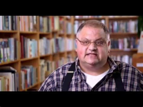 Steve Silberman Distinctive Strengths Of Autistic Minds. Traffic Pune Signs Of Stroke. Scars Signs Of Stroke. Laboratory Signs. Service Signs Of Stroke. White Patch Signs. Writer Signs. Recipes Signs. Hydatid Liver Signs Of Stroke