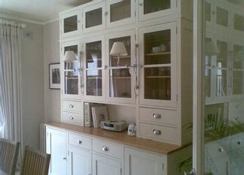 kitchen cabinets wall sheils wood fitted kitchens and bedrooms 3291