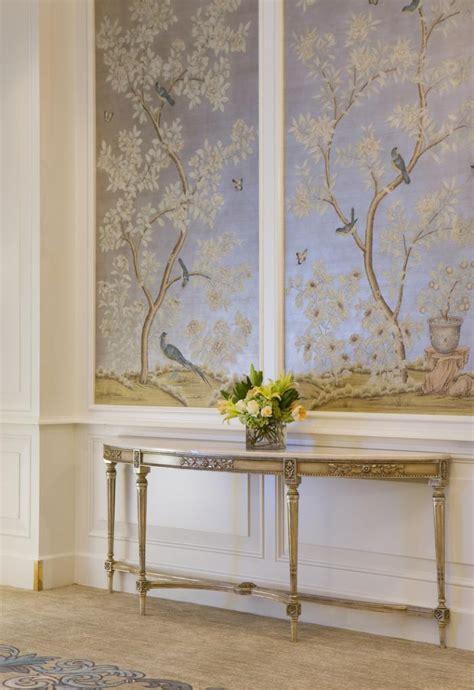 choisir  papier peint de couloir original archzinefr