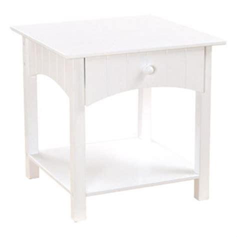 kidkraft nantucket table kidkraft 174 nantucket toddler table 125744 kid s 2096