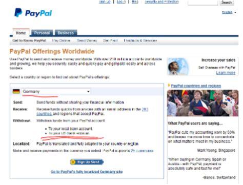 peter empfiehlt die payoneer prepaid debit mastercard karte
