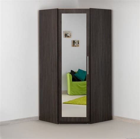 conforama armoire chambre beautiful armoire d angle conforama ideas ridgewayng com