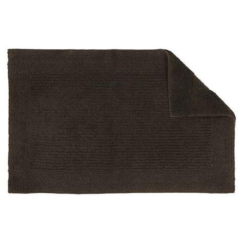 costco bath mat bath mat costco uk kirkland signature bath mat in brown