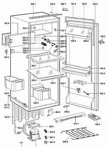 Ikea Kühlschrank Ersatzteile : whirlpool kuhlschrank gebraucht kaufen nur 2 st bis 75 g nstiger ~ Watch28wear.com Haus und Dekorationen