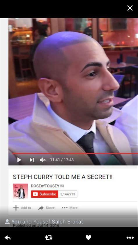 keem  twitter  confirmed atfouseytube  fake