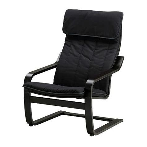 Poang Chair Cushion Dimensions by Ikea Po 196 Ng Review