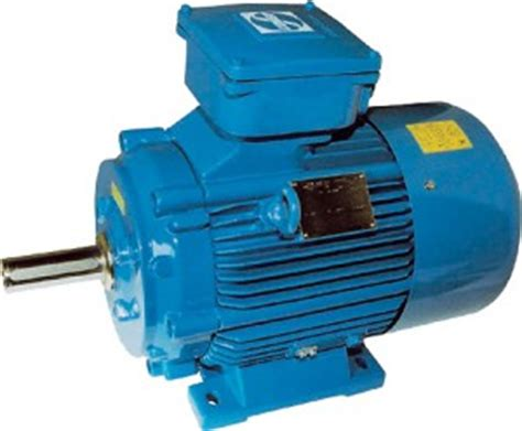 Electric Motor Industry by Monitoring Large Electric Motor Terminations Prevents