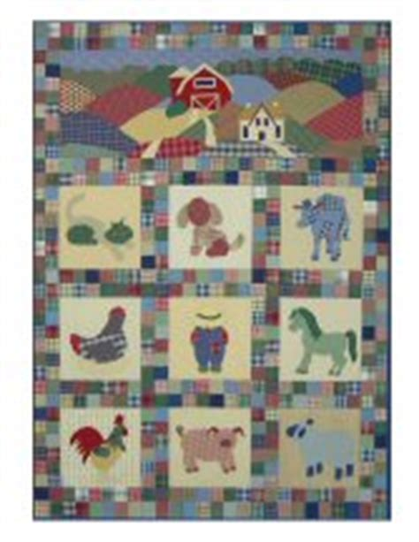 set overall strippy overall bill quilt block pattern my quilt pattern