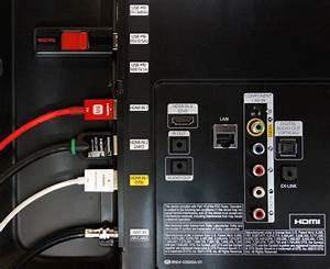 Samsung Un55h6400 Hdtv Review