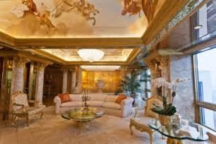 floor and decor orange park fl national review