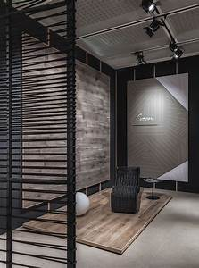 How Is The Future  Kale At Cersaie 2014 On Behance