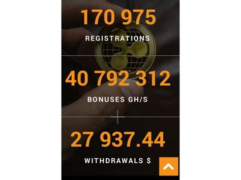 Bitcoin miner free adds and stores your bitcoins in a special designed bitcoin addresses, also known as wallets. Start Mining Free Bitcoins with 2000 GHz Signup Bonus. Take Earning withdraw without deposit ...