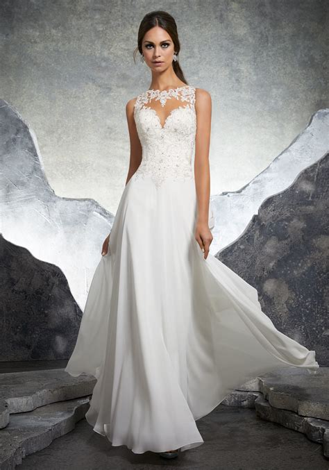 Keisha Wedding Dress  Style 5606  Morilee. Black Wedding Dress And White Tux. Elegant Timeless Wedding Dresses. Red Wedding Dresses Prices. Black Wedding Dress Trend. Wedding Dresses Tall Plus Size. Cheap Wedding Dresses London. Designer Wedding Dresses For Mens. Vintage Style Wedding Dresses Chester