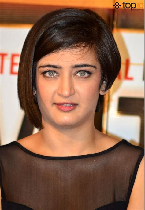 Akshara Haasan Profile |Hot Picture| Bio| Bra Size | Hot Starz