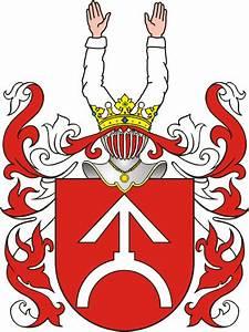 Ogo U0144czyk Coat Of Arms