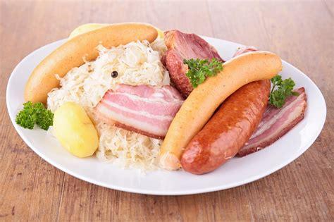 cuisine alsacienne traditionnelle quelques liens utiles