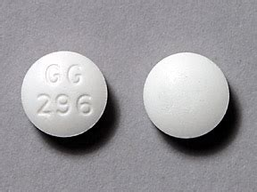 Loratadine Side Effects In Detail Drugscom