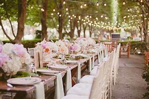 Vintage Wedding Ideas For Your Intimate and Elegance Wedding Interclodesigns