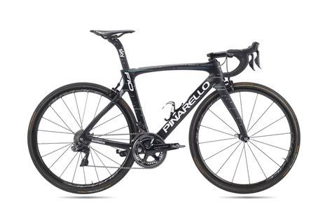 combien coute une chambre a air de velo combien coûte ce vélo qui est le plus cher du tour de