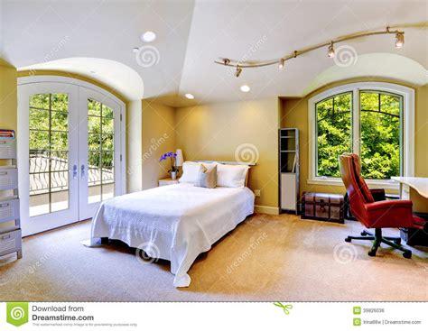 emejing interieur maison de luxe pictures seiunkel us seiunkel us