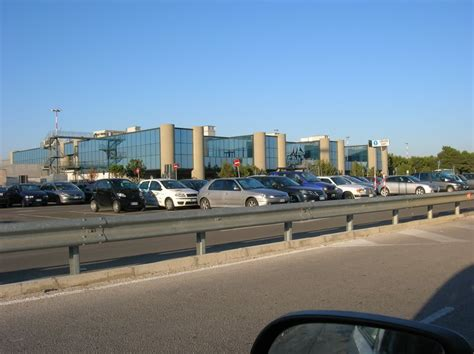 Noleggio Auto Trapani Porto by Criscenti Autotariffe Noleggio Auto Aeroporto Trapani