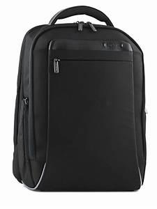 Sac A Dos Business : sac dos ordinateur samsonite spectrolite black en vente au meilleur prix ~ Melissatoandfro.com Idées de Décoration