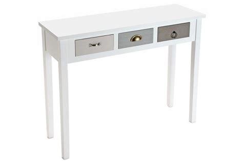 console cuisine pas cher table rabattable cuisine console meuble design