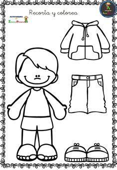 summer clothes dress boy  girl   images