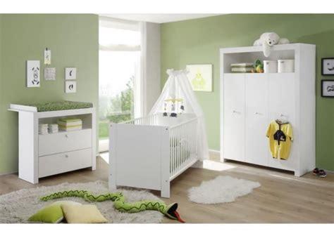 cdiscount chambre bébé complète à 299