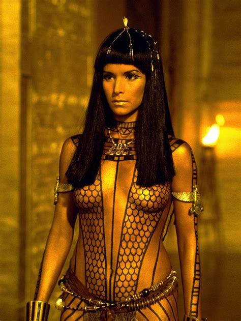 actress in movie the mummy returns anck su namun rickipedia the mummy wiki fandom