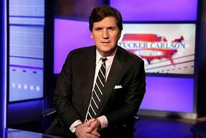 Fox News Hosts Lose Ads, Tucker Carlson Attacks Media ...