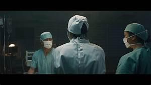 Do, No, Harm, Trailer, 2017