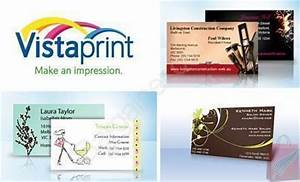 Vistaprint 500 premium business cards just 999 for Vista prints free business cards