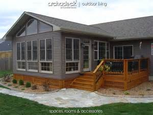 beautiful ranch house addition plans 1000 ideas about home addition plans on home